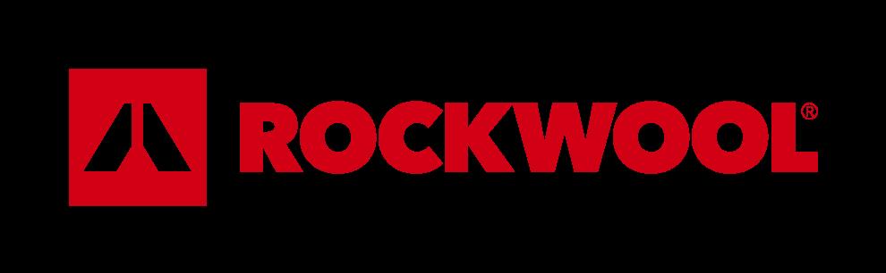 copy-ROCKWOOL_logo