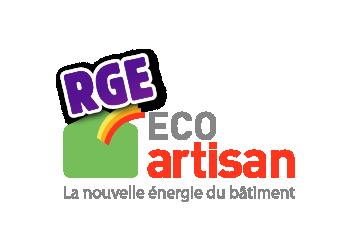 eco-artisan-isolation