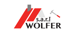 logo wolfer