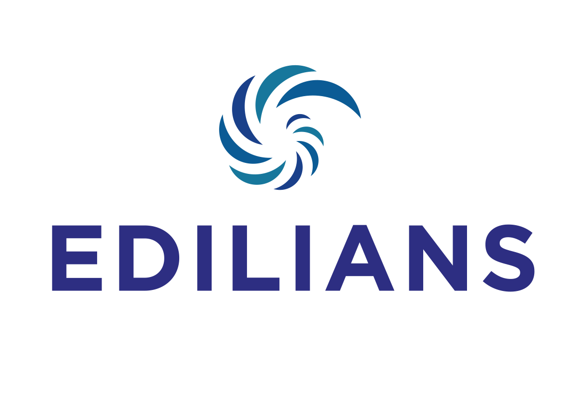 logo_RVB_Vertical